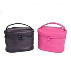Adeline Travel Cosmetic Bag